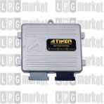 Atiker New Multifast ECU 2.El