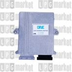 Landi LSI-ONE ECU