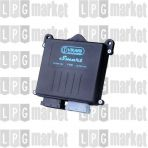 Vikars Smart ECU